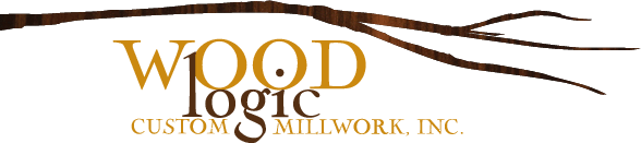 Wood Logic Custom Millwork, Inc.